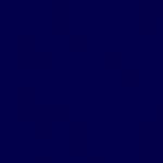 Aalborg Alliance logo