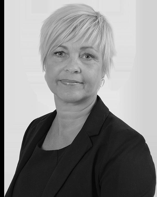 Direktør Huset Venture Nordjylland Dorte Boddum Kronborg