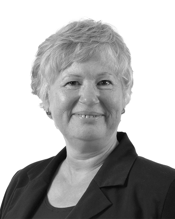 Økonomi & Administration Lena Lund