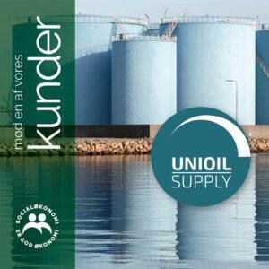 Unioil Supply