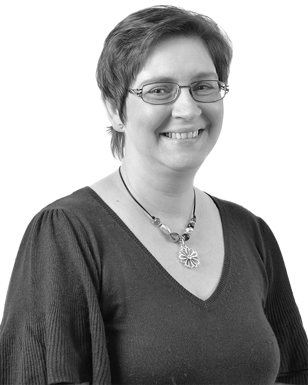 Økonomi & Administration Britt Nysum Andersen